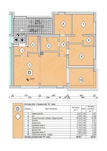 HQ - stan D - etazni elaborat 06.01.2021-page-001 (1)